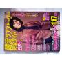 Revista Japonesa Moda Masculina- Nº 1739