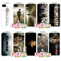 Capinha 3d The Walking Dead Samsung Galaxy S3/s4/s4 Mini/s5