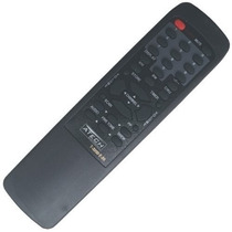 Controle Remoto Tecsat T3200 Plus E 20 Plus - Pronta Entrega