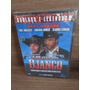 Dvd - 10.000 Dólares Para Django - Dublado E Legendado