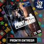 Cartão Point Blank 20000 Cash - 20k Pb - Pronta Entrega
