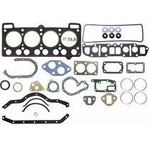 Kit Retifica Motor Escort Hobby Del Rey Cht 1.0 1.3 8v 88/