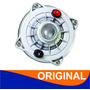 Kit Com 04 Driver Para Corneta Booster Bs D250x 2500w