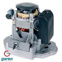 Motor Portão Eletrônico Deslizante Garen Kdz 1/3 Speed
