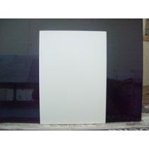 Revestimento Rv 30790 Incefra 25x35branco Caixa Contem2,14m²