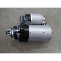Motor Partida Vw Gol 9000081010 Bosch Remanufaturado