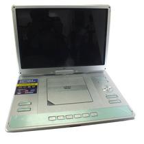 Dvd Midi Japan Md-1504gsdvt 15,4 Polegadas Tela Gira A6898