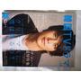 Revista Japonesa Moda Masculina- Nº 1737