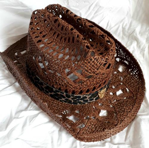 b59adcbf63bb7 Kit 10 Chapéu Cowboy Country Festa Fantasia Atacado