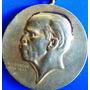 Rui Barbosa-medalha Comemorativa-verso Sua Casa