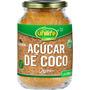 Açúcar De Coco - Unilife 360g Orgânico