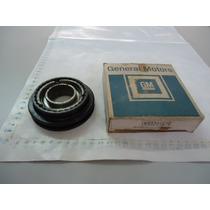 Sincronizador Velocidade Opala/chevette Original Gm 93201678