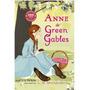 Livro Em Português Anne De Green Gables L. M. Montgomery