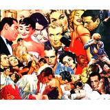 Filmes Antigos Ou Atuais - Dvd Original - Ultimas Unidades