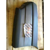 Parachoque Traseiro Fiat Tempra Sw L.d Original