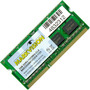 Memoria 2gb Ddr3 1333mhz P/notebook Markvision Original!!!