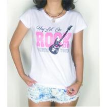 aac047a494 Busca t-shirt atacado com os melhores preços do Brasil ...