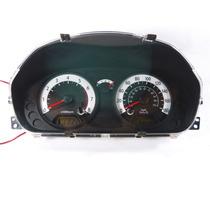 Kia Sportage 93 Painel Velocimetro Conta Giros 77130740 ,,
