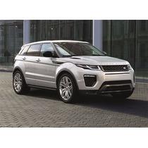 Land Rover Evoque 2.0 2016 R$ 19.000,00 + Parcelas S/juros
