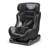 Cadeira Para Carro Multikids Baby  Maestro Cinza