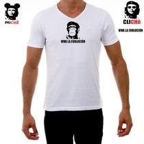 Camisetas Engraçadas Bandas Filmes Serie Games Super Herois
