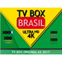 Tv Box Original A2 2017