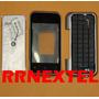 Touch Carcaça Tampa Motorola Mb300 Backflip Original Nova