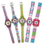 Multikids My Style Relógios Br021