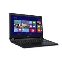 Notebook Cce I3 N345 Hd 500gb 4gb Ram Gravador De Dvd