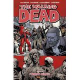 The Walking Dead Vol.31 - Podridão Humana