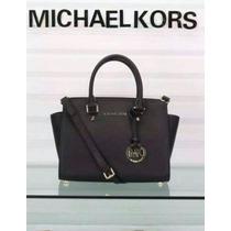 Mk Bolsa Killer Bag Preto