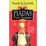 Piadas Para Sempre - Livro 1 - Col. L&pm Pocket
