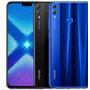 Smartphone Huawei Honor 8x 4gb/64gb Dual ,capa