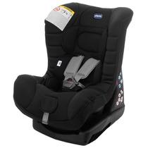 Cadeira Para Auto Chicco 0 A 18kg Eletta Comfort Reclinável