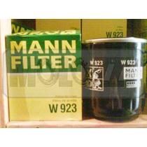 Filtro Oleo Gm Omega/suprema 4.1 - Silverado/c-20 4.1