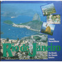Rio De Janeiro Lp Disco Vinil Cidade Maravilhosa Do Brasil