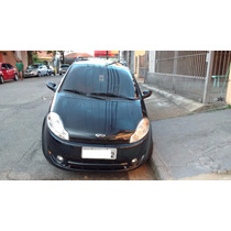 Chery Face 1.3 16v Completo - Excelente Custo Beneficio.
