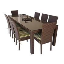 41eb119d5 Busca Mesa jantar fibra sintetica com os melhores preços do Brasil ...