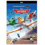 Dvd Aviões Novo Orig Lacrado Disney Pixar Carros Toy Story