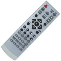 Controle Remoto Aparelho De Som Lg Lms-u1050 / Lm-w550