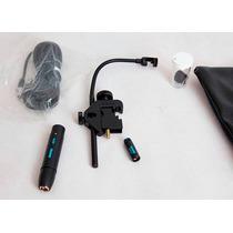 Shure Beta 98 D/s Microfone Condensador