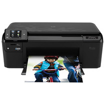 Multifuncional Hp Adaptada Papel Arroz House Of Printers