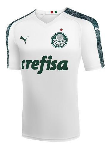 0acab4288d161 Camisa Palmeiras 2019 Pronta Entrega Frete Gratis