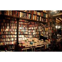 Lote 50 Livros - Literatura Nacional E Estrangeira