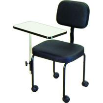 Cadeira De Manicure - Cirandinha Manicure Mod. Duda