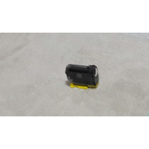 Filmadora Sony Hdr-as15 Action Cam