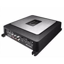 Modulo Amplificador Pioneer Gm-d9500f - 800w - Estéreo