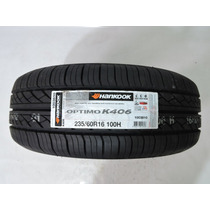 Pneu 235/60 R16 Hankook Optimo 406 Original Tucson Sportage