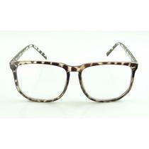Busca armação de oculos tartaruga com os melhores preços do Brasil ... a5960ae72a
