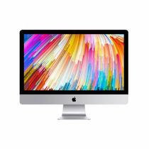 Apple Imac 27 (meados 2017) Mne92 Mne92ll/a Avista R$9.5mil